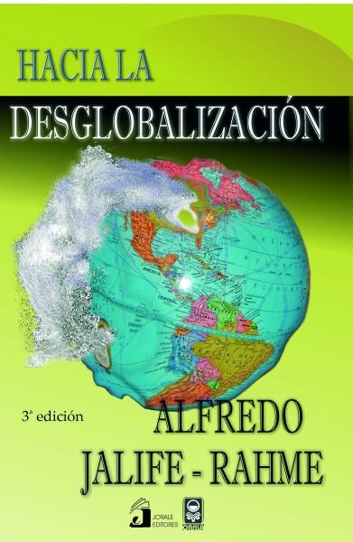 hacia la desglobalizaci u00f3n