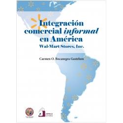 Integración comercial