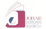 jorale-editores-sa-de-cv